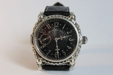 What is a Marriage Watch? 7