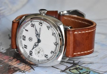 What is a Marriage Watch? 5