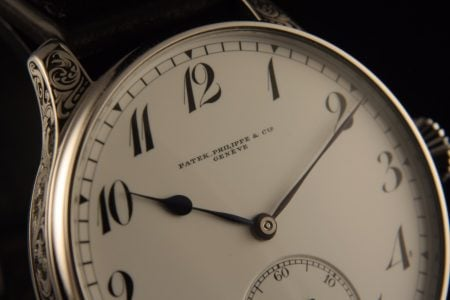 What is a Marriage Watch? 20