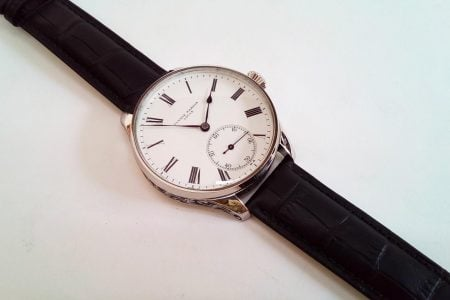 What is a Marriage Watch? 14