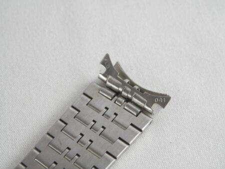 Seiko 7018 Vintage Chronographs Guide 32