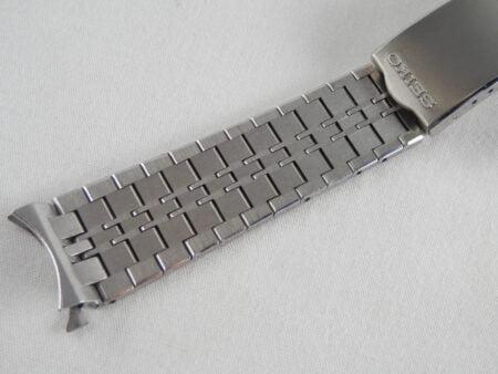 Seiko 7018 Vintage Chronographs Guide 33
