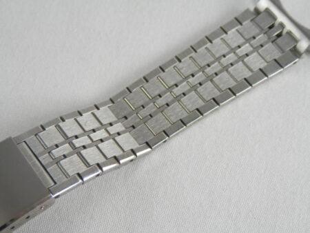 Seiko 7018 Vintage Chronographs Guide 34