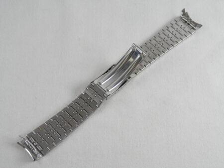 Seiko 7018 Vintage Chronographs Guide 36