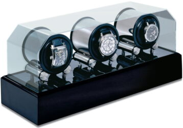 Do You Need a Watch Winder?