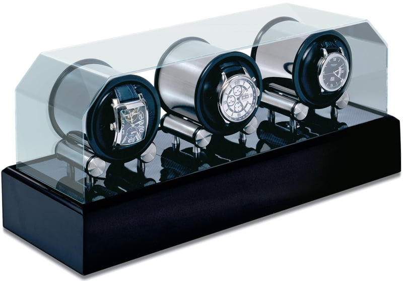 Watch winder